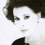 Ornella Vanoni  - O