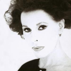 Ornella Vanoni  - O  - Vinyl - LP
