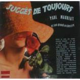 Paul Mauriat Et Son Grand Orchestre - Succès De Toujours