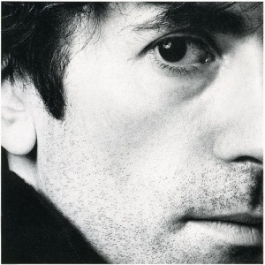 Peter Wolf  - Come As You Are - Vinyl - LP