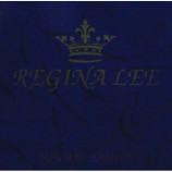 Regina Lee ‎ - You Are Family