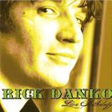 Rick Danko - Live Anthology