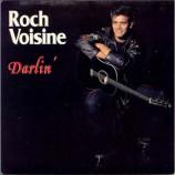 Roch Voisine - Darlin'