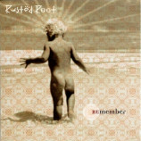 Rusted Root ‎ - Remember