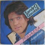 Sandro Giacobbe - Primavera