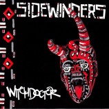 Sidewinders - Witchdoctor