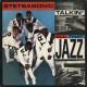 Talkin' All That Jazz