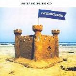 The Bluetones  - Cut Some Rug / Castle Rock