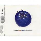 The Creeps - Ooh I Like It! (The SweMixes)
