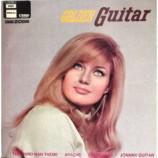 The Royal Guitar Ensemble - Golden Guitar