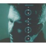 Tom Robinson  - Loved