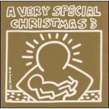 Various - A Very Special Christmas 3