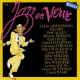 Jazz En Verve Vol. 1