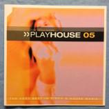 Various  - Playhouse 05