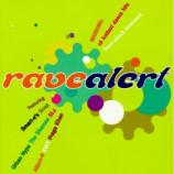 Various - Rave Alert