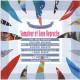 Sampleur Et Sans Reproche - SSR Compilation 1
