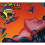 Various - Tropical Classics At Its Best