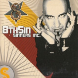 8th Sin - Sinners Inc.