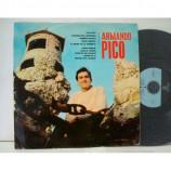 Armando Pico - Armando Pico