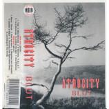 Atrocity - Blut