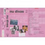 Avril Lavign, P!nk, Ashanti - Nu Divas 2 various