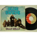 Blue Swede - Silly Milly