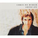 Chris de Burgh - Shine On