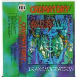 Crematory  - Transmigration