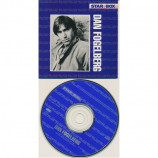 Dan Fogelberg - Star Box