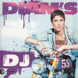 Diam's - DJ