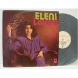 Eleni - Lovers