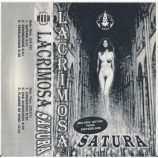 Lacrimosa - Satura