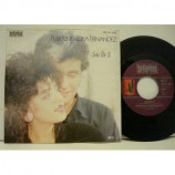 Luisa Fernandez & Peter Kent - Solo Por Ti