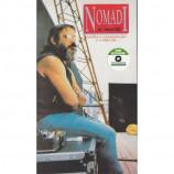 Nomadi - In Concerto