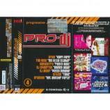 Pro-DJ  - Progressive various
