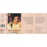 Rafet El Roman - 5 NR Ask