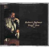 Robert Palmer - True Love