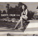 Sheryl Crow - Home