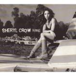 Sheryl Crow - Home