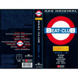 Joe Cocker, Procol Harum - Beat-Club Vol. 4 (Pop Classics 1967-1974)