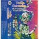 Energy-Electronic Compilation