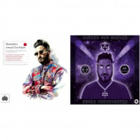 Armand Van Helden - Album & Mix Collection 2015-2016