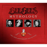 Bee Gees - Mythology 2012