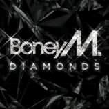 Boney M - Diamonds 2015