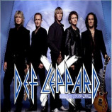 Def Leppard - Singles Collection 1979-2002 (2017)