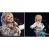 Dolly Parton - Lives 2004-2005