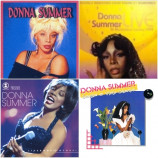 Donna Summer - Live Collection 1991-2013