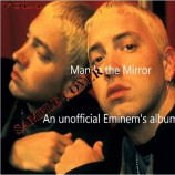 Eminem - Man In The Mirror Vol.1