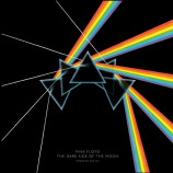 Pink Floyd - The Dark Side Of The Moon 2011