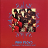 Pink Floyd - The Piper At The Gates Of Dawn 2007 (Super Deluxe Edition)